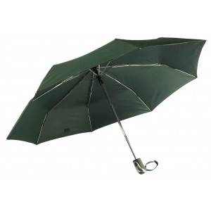 Parapluie Automatique Vert