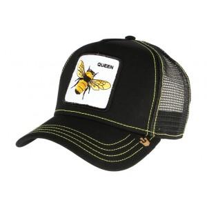 Goorin Bros Queen Bee Noire
