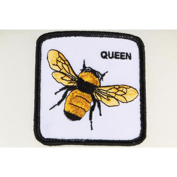 Goorin bros Queen Bee Blanche - OBOCLIC a982468d3fe